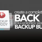 backupbuddy plugin review